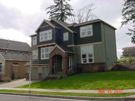 12605 SE 155th Ave, Happy Valley, OR 97086