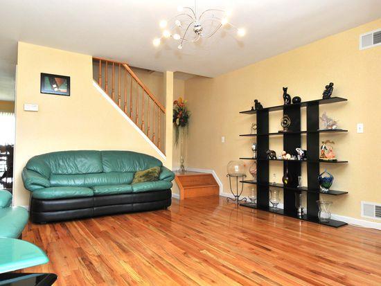 493 Greeley Ave, Staten Island, NY 10306