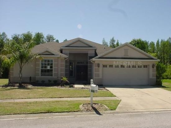 5238 Windingbrook Trl, Wesley Chapel, FL 33544