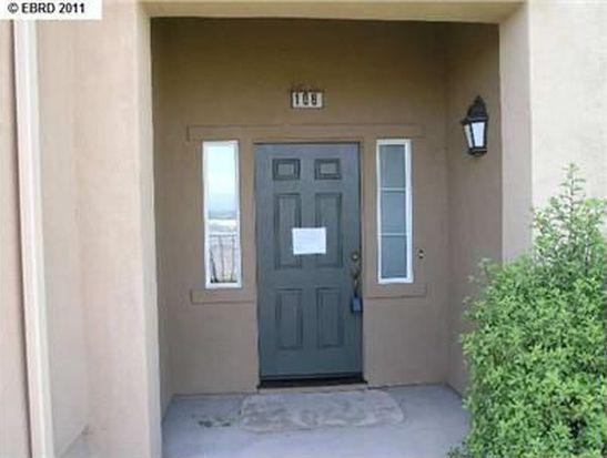 54 Meritage Cmn UNIT 106, Livermore, CA 94551