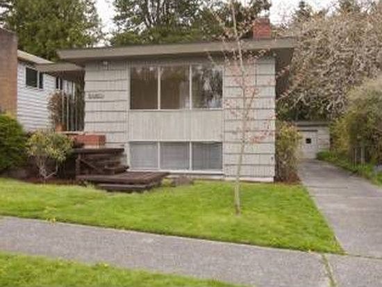 8630 46th Ave SW, Seattle, WA 98136