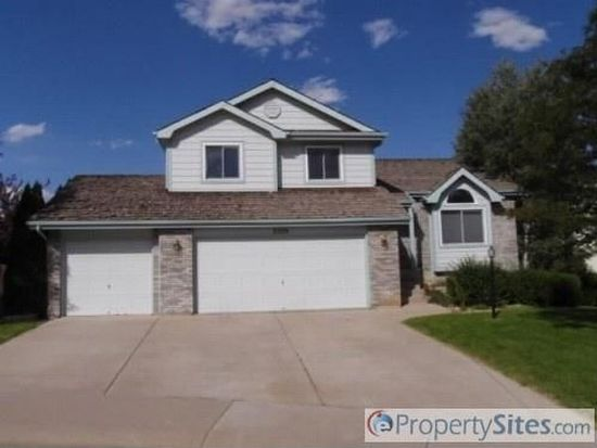 2329 Security Ct, Loveland, CO 80538