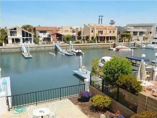 47 Green Turtle Rd, Coronado, CA 92118