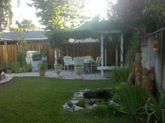 367 Penn Way, Los Gatos, CA 95032