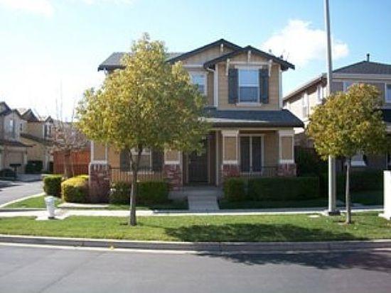 3220 Puffin Cir, Fairfield, CA 94533
