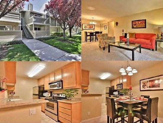 2666 Somerset Park Cir, San Jose, CA 95132