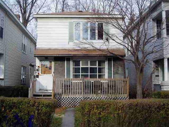 343 New Scotland Ave, Albany, NY 12208
