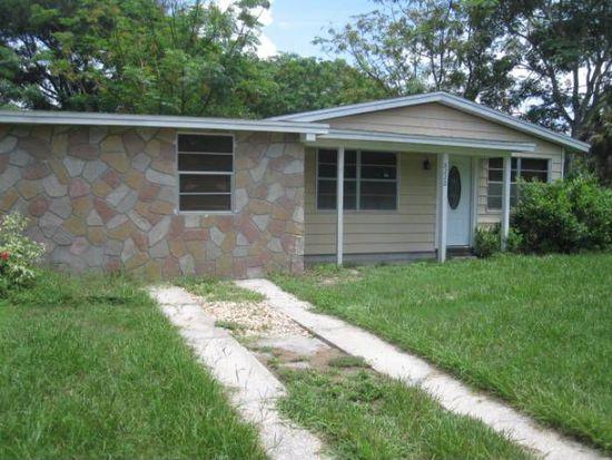 5220 S Sherwood Ave, Tampa, FL 33611