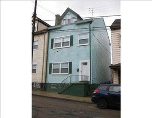 4016 Mintwood St, Pittsburgh, PA 15224