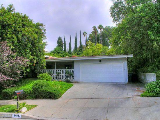 24022 Hatteras St, Woodland Hills, CA 91367