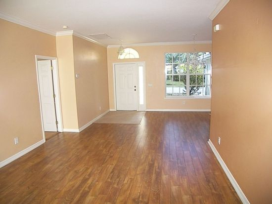 8937 Cypress Preserve Pl, Fort Myers, FL 33912