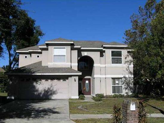 3513 Gatlin Place Cir, Orlando, FL 32812