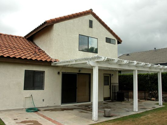 2284 Ash Ave, Upland, CA 91784