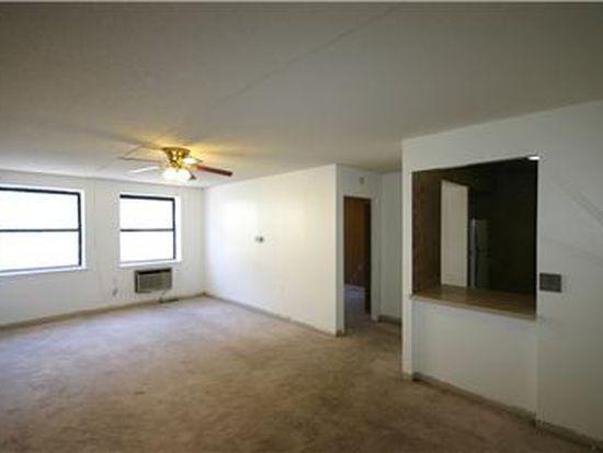 1901 Madison Ave APT 206, New York, NY 10035