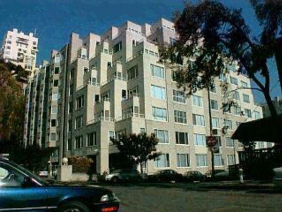 240 Lombard St APT 928, San Francisco, CA 94111