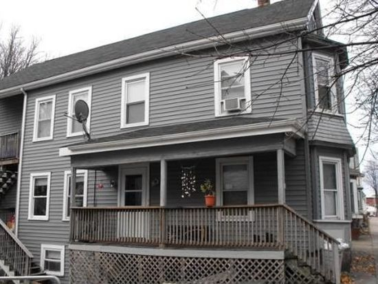 22 Pleasant St, Beverly, MA 01915