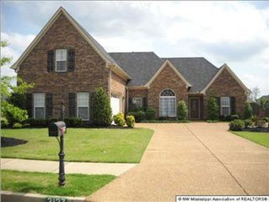 3127 Central Pkwy, Southaven, MS 38672