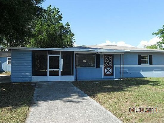 4729 W Fairview Hts, Tampa, FL 33616