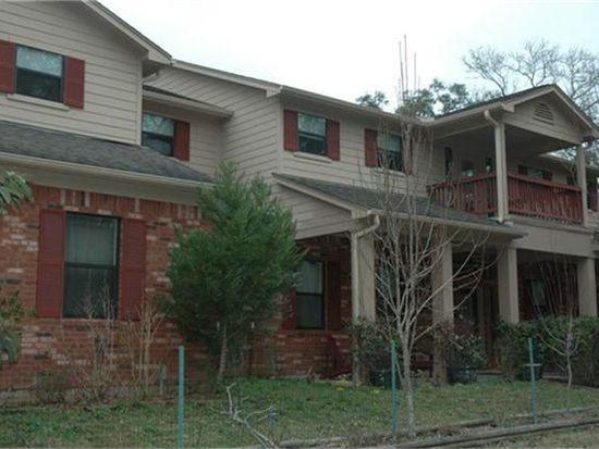 17914 Oak Bayou Rd, Damon, TX 77430