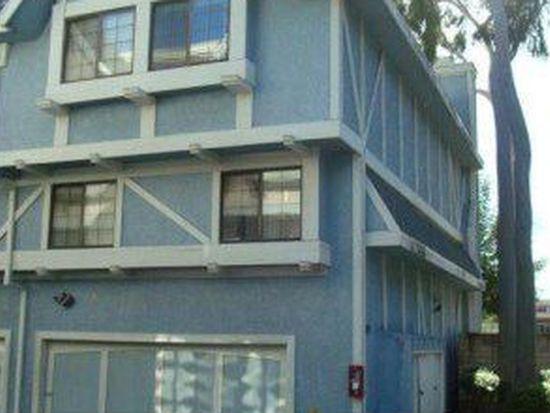 10150 Reseda Blvd UNIT 7, Northridge, CA 91324