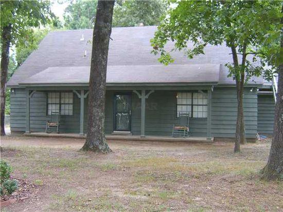 3400 Oak Rd, Memphis, TN 38135