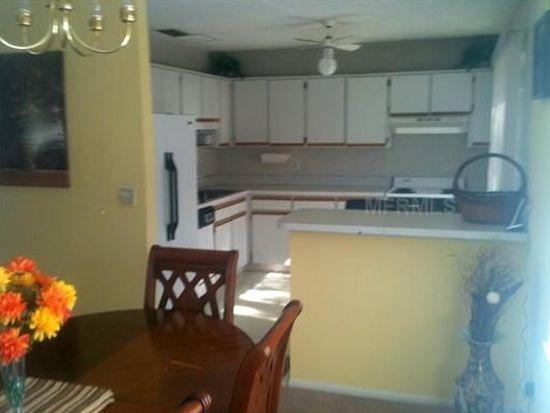 7609 Sumter Ct, Temple Terrace, FL 33637