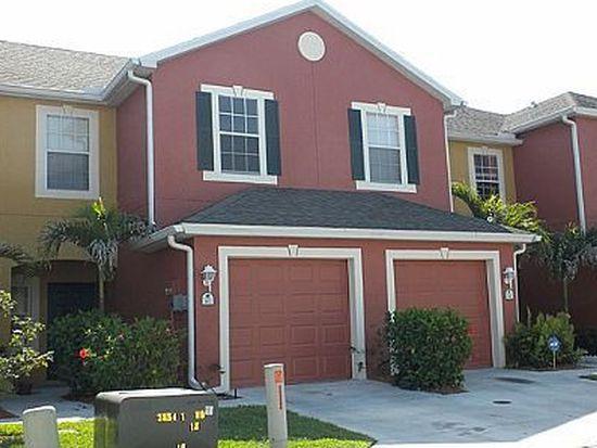 3605 Cedar Oak Dr APT 105, Fort Myers, FL 33916