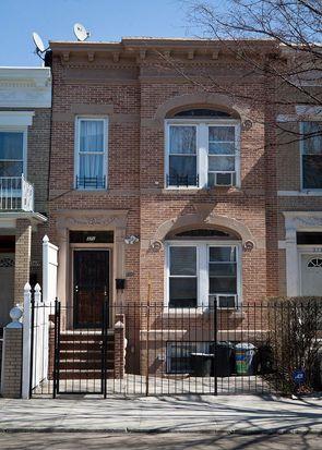 371 E 29th St, Brooklyn, NY 11226