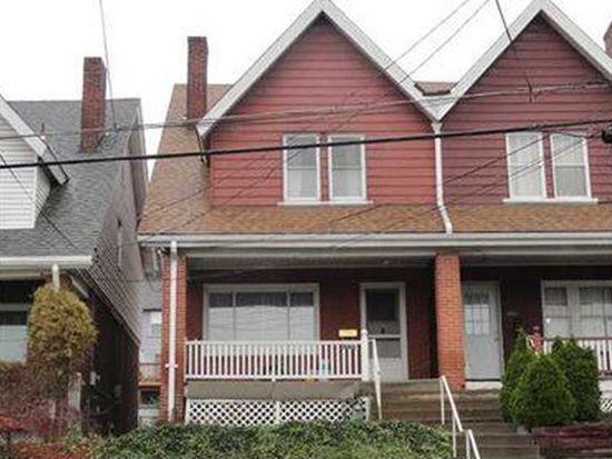 1637 Morningside Ave, Pittsburgh, PA 15206