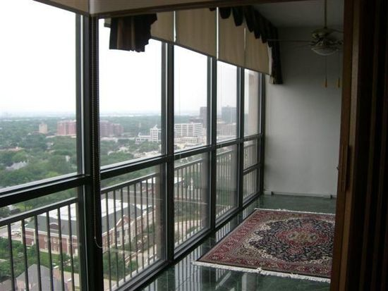 6335 W Northwest Hwy APT 1916, Dallas, TX 75225