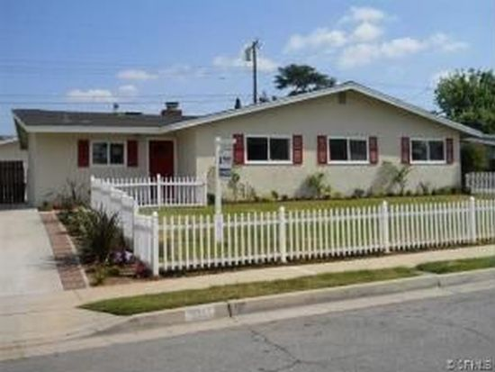 212 Lilac Ct, Redlands, CA 92373