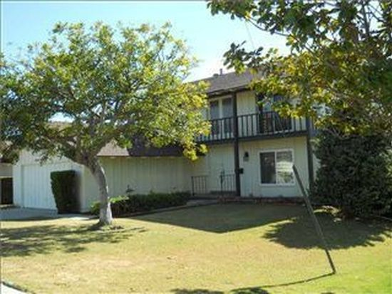 6272 Lake Leven Dr, San Diego, CA 92119