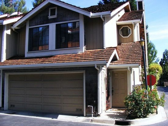 601 Valeri Ruth Ct, Santa Clara, CA 95050