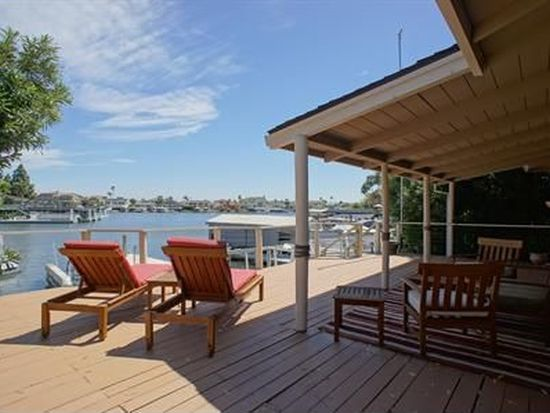 171 Discovery Bay Blvd, Discovery Bay, CA 94505