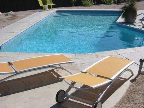 675 E Racquet Club Rd, Palm Springs, CA 92262