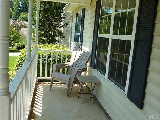 2117 Magnolia Ln, Hillsborough, NC 27278