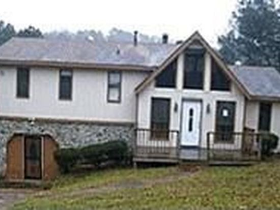 1609 5th Pl NW, Center Point, AL 35215