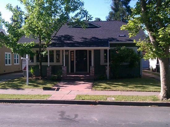 1418 Picardy Dr, Stockton, CA 95203