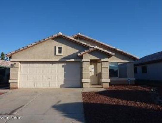 9246 E Carol Ave, Mesa, AZ 85208