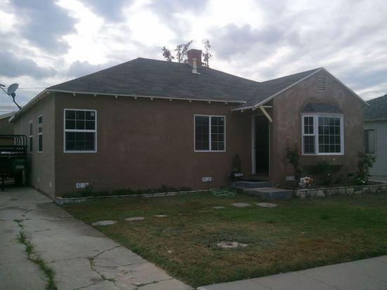 2243 Ximeno Ave, Long Beach, CA 90815