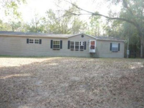2013 E 149th Ave, Lutz, FL 33549