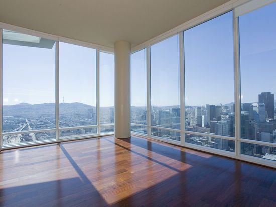 425 1st St UNIT 5405, San Francisco, CA 94105