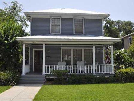 2807 N Morgan St, Tampa, FL 33602