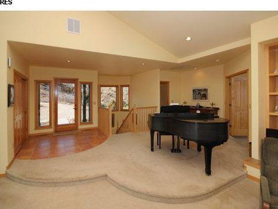 13055 Swanson Ranch Rd, Loveland, CO 80538