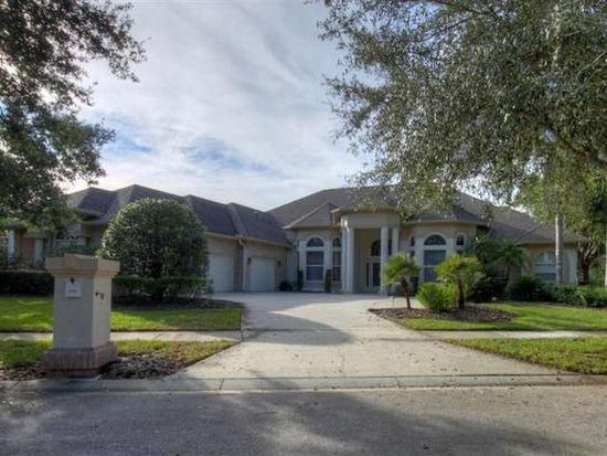18016 Pinnacle Ct, Tampa, FL 33647