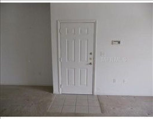 8824 Dunes Ct APT 11-101, Kissimmee, FL 34747