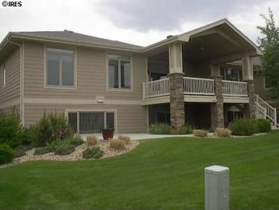 6832 Spanish Bay Dr, Windsor, CO 80550