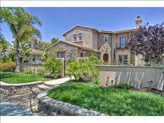 7564 Via Landini, San Diego, CA 92127