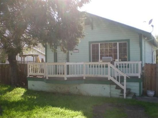 425 Maple Ave, Vallejo, CA 94591