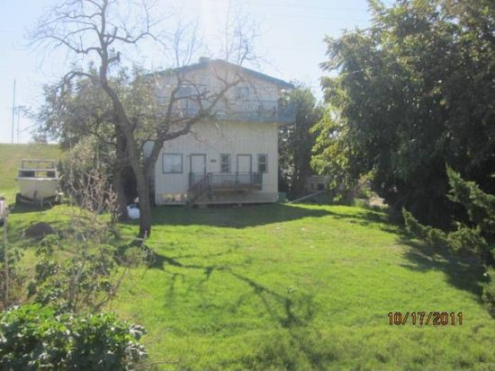 1588 Taylor Rd, Bethel Island, CA 94511